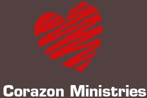 Leadership | Corazon Ministries
